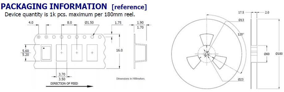 cb2v5普通有源晶振,7050mm贴片晶振,美国cts晶振