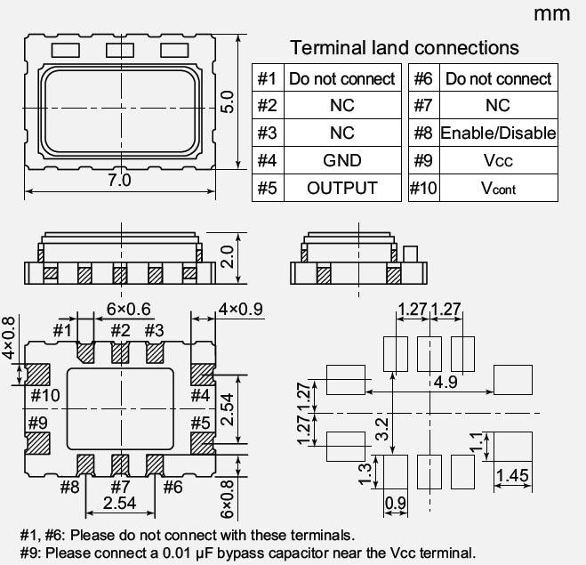 电路 电路图 电子 原理图 659_635