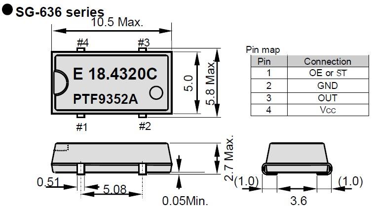 所以他们的输出信号可以直接控制ttl和cmos集成电路.