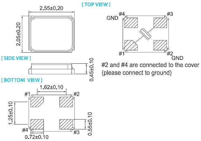 电路 电路图 电子 原理图 688_485